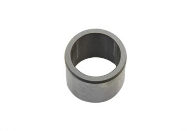 Inner Primary Cover Bushing Race