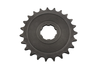 Indian Countershaft 23 Tooth Sprocket