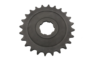 Indian Countershaft 24 Tooth Sprocket