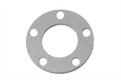 "Pulley Rotor Spacer Billet 3/16"" Thickness"