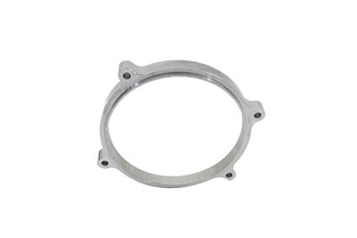 "3/4"" Alternator Flange Spacer"