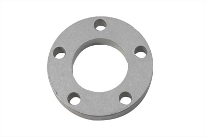"Pulley Rotor Spacer Billet 5/8"" Thickness"