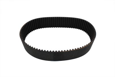 14mm Replacement Belt for Brute V