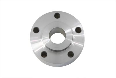 "Alloy 1-1/4"" Rear Pulley Rotor Spacer"
