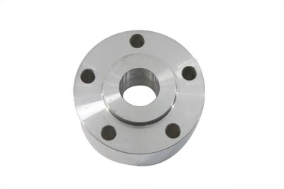 "Alloy 1-1/2"" Rear Pulley Rotor Spacer"