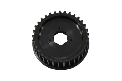 Front Pulley 33 Tooth