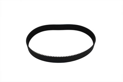 8mm Replacement Belt 138 Tooth
