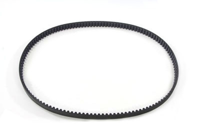 "OE 1-1/8"" Replacement Belt 130 Tooth"