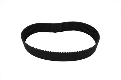 "BDL 3"" Replacement Belt"