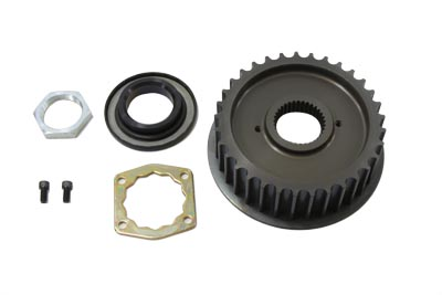 BDL Front Pulley 33 Tooth