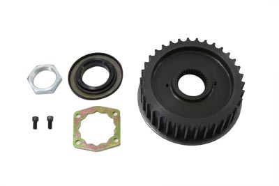 BDL Front Pulley 34 Tooth