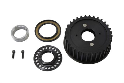 Drive Pulley Kit 32 Tooth