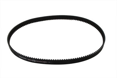 "1-1/2"" Carlisle Panther Rear Belt 130 Tooth"