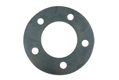 "Brake Disc Spacer Steel 1/16"" Thickness"