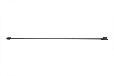 "Rear Mechanical Brake Rod 24"" Overall Length"