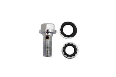 Banjo Bolt Kit 12mm