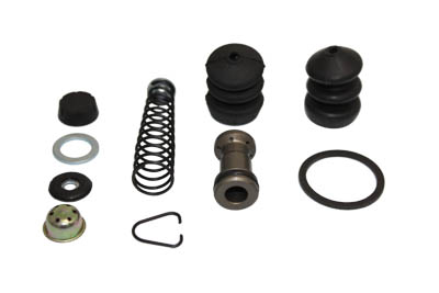 Rear Master Cylinder Rebuild Kit