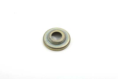 Brake Pedal Return Spring Washer