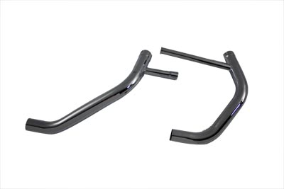 Replica Exhaust Header Set