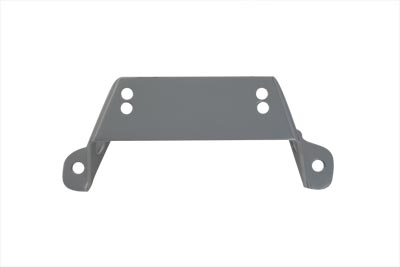 Zinc Rectifier Regulator Bracket Mount