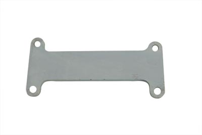 Transmission Height Mounting Plate