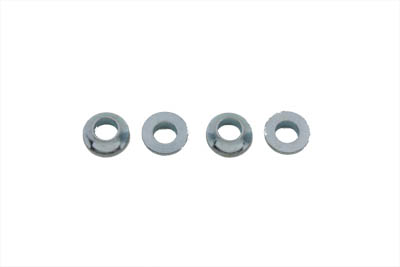 OE Spotlamp Spacer Set