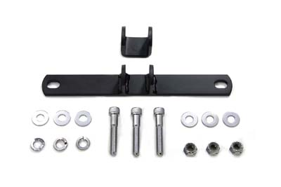 Seat Shock Mount Kit Single