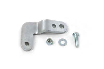 Exhaust Bracket