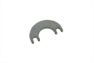 Distributor Hold Down Clamp