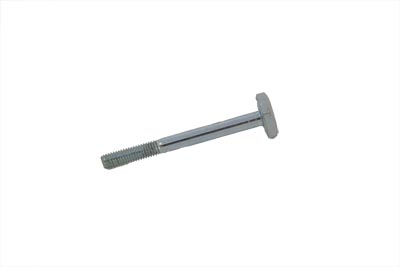 Ignition Advance Unit Steel Center Screw