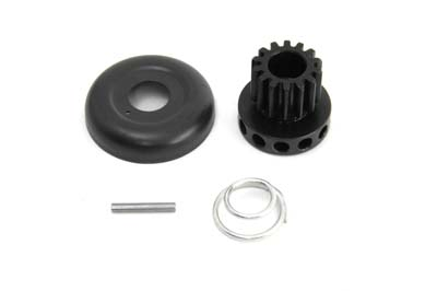 14 Tooth Generator Gear Kit