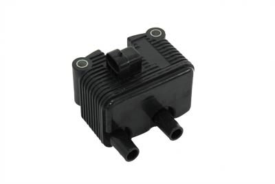 Ignition Coil 45,000 Volts 2.7 OHMS