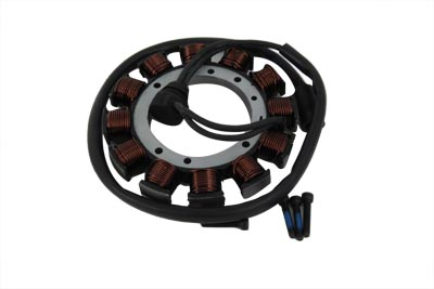 Alternator Stator 22 Amp Heavy Duty