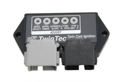 daytona twin tec single fire mini ignition coil kit from