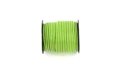 Primary Wire 18 Gauge 45' Roll Green