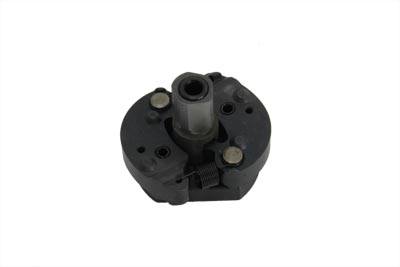Ignition Mechanical Advance Unit Rotor and Weight Assembly