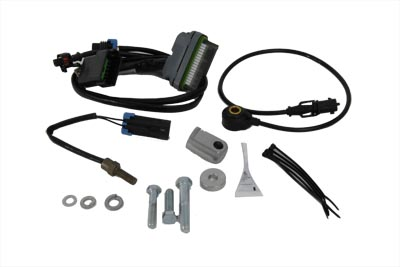 S&S Ignition Module Installation Kit