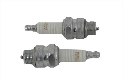 OE Factory Spark Plug Set