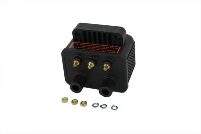 Ignition Coil Mini Dual Output Towers