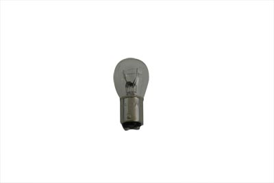 Mini Bulb for Brake and Tail Lamp 6 Volt