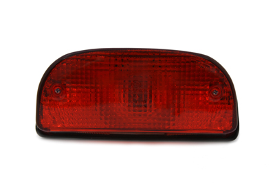 Slice Style Tail Lamp
