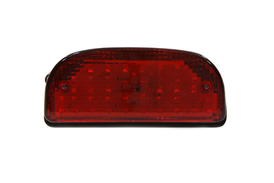 Slice Style LED Tail Lamp