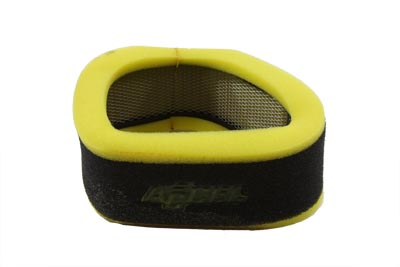 Accel Air Filter 2-Stage Foam