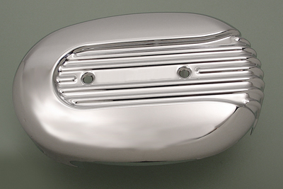 High Flow Air Cleaner Cover