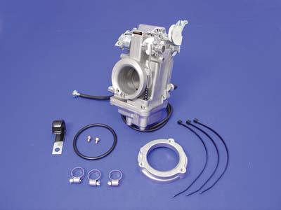 Screamin Eagle 42mm Carburetor Kit