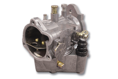 Bendix Cast 38mm Carburetor