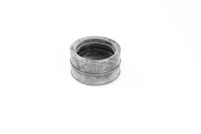 Intake Manifold Rubber Ring For 42mm Mikuni Spigot Seal