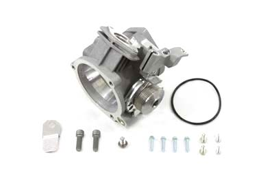 ThunderJet 50mm EFI Throttle Body with Cruise Control