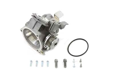 ThunderJet 54mm EFI Throttle Body with Cruise Control