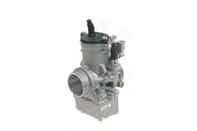 Dell'Orto 40mm Carburetor